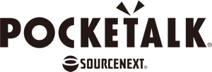 POCKETALK SOURCENEXT