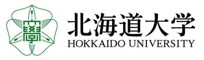 国立大学法人 北海道大学