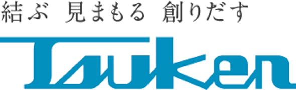 通研電気工業株式会社
