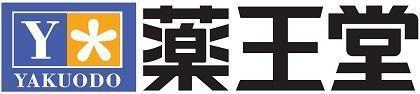 株式会社薬王堂