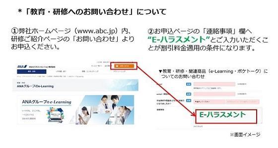 キャンペーン申込方法(E-ハラスメント).JPG
